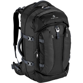 Eagle Creek Global Companion rugzak 65l zwart